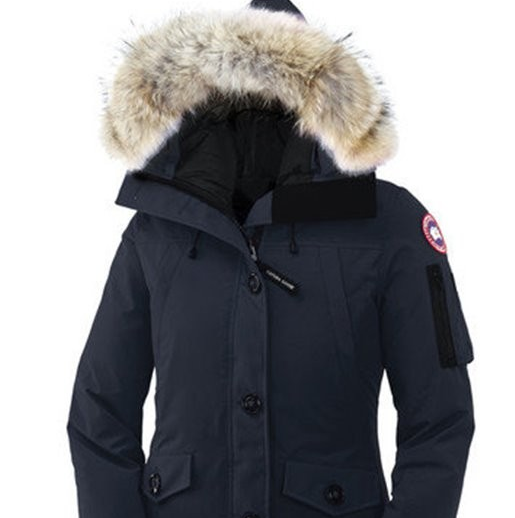 Canada Goose Snow Jackets for Women & Girls - Coats, Outerwear