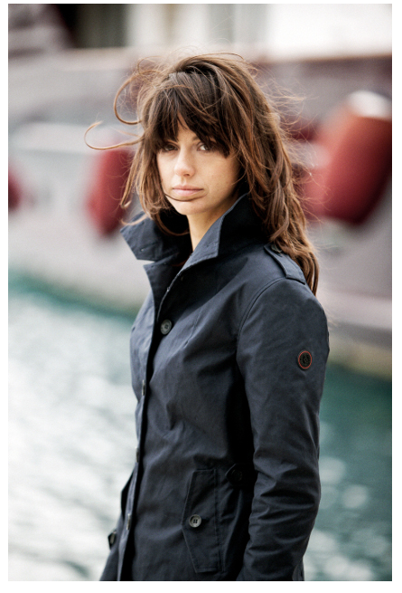 Canada Goose Winter Trench Coats & Jackets for Women Online