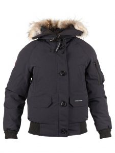 Best Canada Goose Men's Outerwear Jackets & Coats